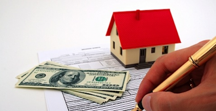 dreams-land-تملّك شقة بـ 47 الف دولار.. هل ينطلق المشروع بعد 3 اشهر؟