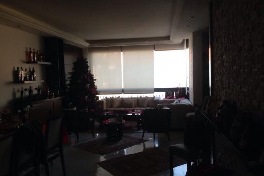 dreams-land-Apartment for sale at Deek El Mehde