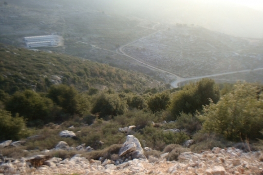 dreams-land-Batroun Assia Land - zone 25-50