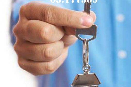 dreams-land-ارض للبيع في الرابية -800م2 -مع رخصة بناء - منظر مطل - 1800.000$ -03177509-