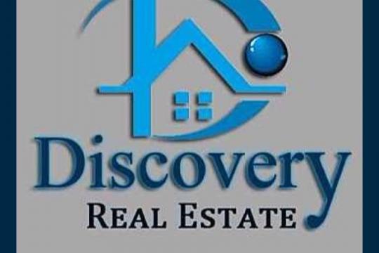 dreams-land-شقة في ذوق مصبح مع تراس للبيع,