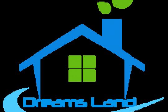 dreams-land-شقة في الكفاءات بسعر ممتاز