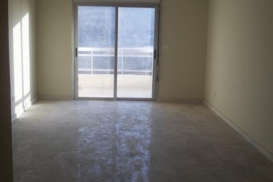 dreams-land-Apartment At Rabweh