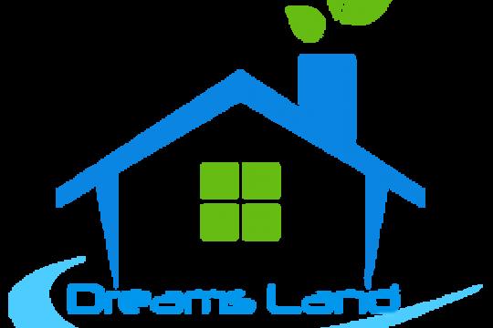 dreams-land-قطعة أرض للبيع في جرمق - جزين