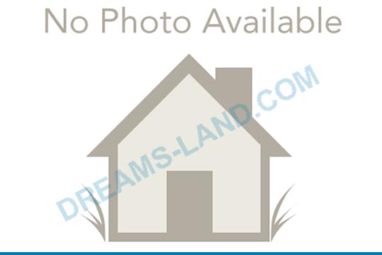 dreams-land-شقة  للبيع في الغازية
