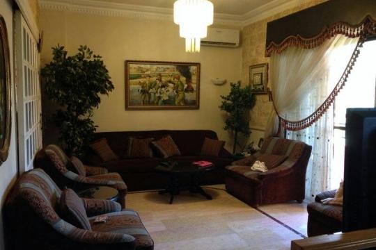 dreams-land-(شقة دوبلكس في دوحة عرمون (بداعي السفر