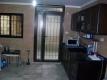 dreams-land-0-4534bd11d12228d1278daba28530a011.jpg