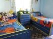 dreams-land-2-852955fe71b5ae38eb2e069c43f1cc4a.JPG