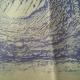 dreams-land-3-9548f1729c0cb6ed8854ad88e2ef1e3b.jpg