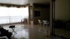 dreams-land-0-9f09d821d847056d3d37463fb54d4227.jpg