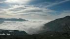 dreams-land-0-f491ecb51bb85cb54fd4f0fcce27a64c.jpg