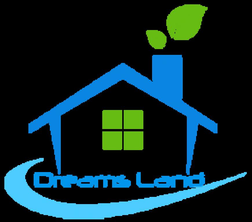 dreams-land-5aa79a404325e7c23038a7d7eb271abf.png