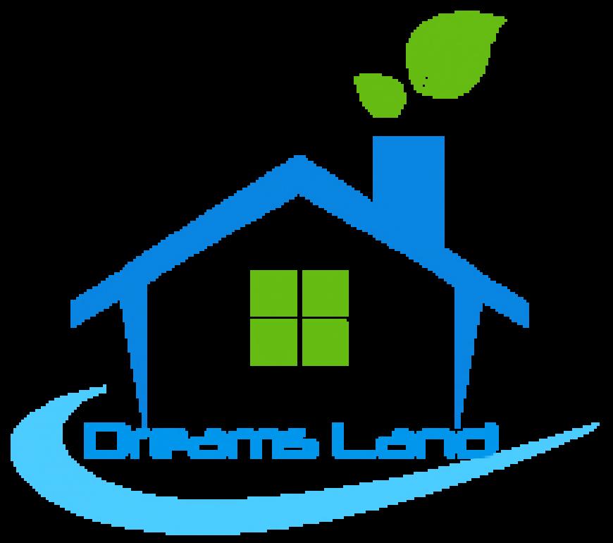 dreams-land-b52a3448c2ede304c13bce16113ab6b5.png