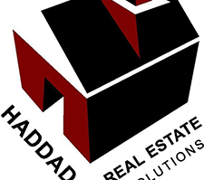 dreams-land-logo_haddad.png